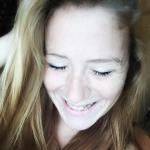 aurianduncan's profile picture