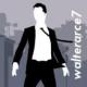 walterarce7