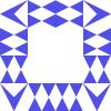 8f9825d308f760650d0070d274e432e0?s=100&d=identicon