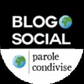 Redazione Blogosocial