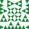 8f99d507c7451acb98121070c37112e2?s=100&d=identicon