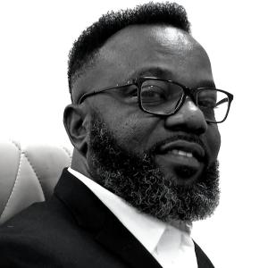 Anthony Obioha