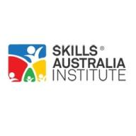 Skills Australia