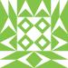 lensoftruth77's avatar