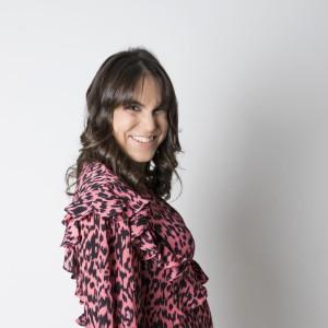 Naiara Aguirre