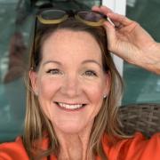 Karen Friend Smith