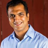 avatar for Sameer Bhatia
