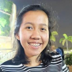 Diana M