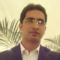 Alamdar Hossain