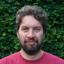 Avatar for mkoek from gravatar.com
