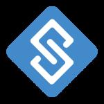 Caresort Web Solutions