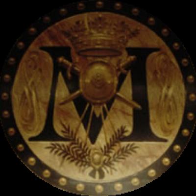 Avatar of Piotr Łuczko