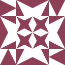 FranklynLeahy7's gravatar image