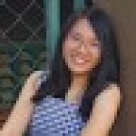 Francine Yu