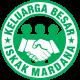 Iskak Mardana