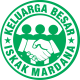 iskakmardana.wordpress.com