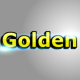 GoldenWrapper's avatar