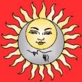 avatar of randy r.