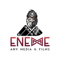 EnemmeStudios's picture