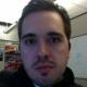ckelner's avatar