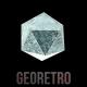 georetro