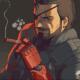 Rott3nCorps3's avatar