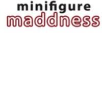 MinifigureMaddness