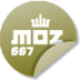 Profile picture of moz667