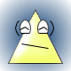 Illustration du profil de DupalutJ