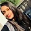 Swara Tewari