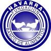 Gema Santamaría