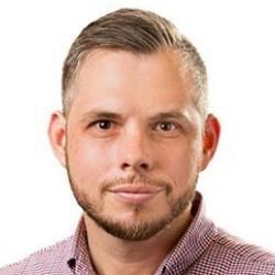 Christopher McDevitt