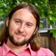 David Binovec's avatar