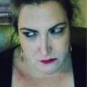Angela - avatar