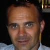 Picture of Jarle Johansen