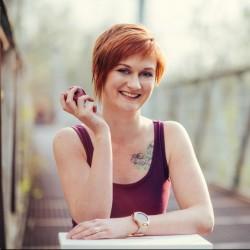 avatar for Jitka Růžičková