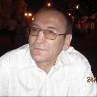 Serg Ryabinin