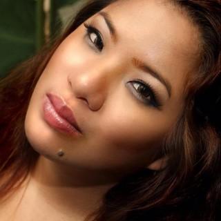 Marielle Diaz