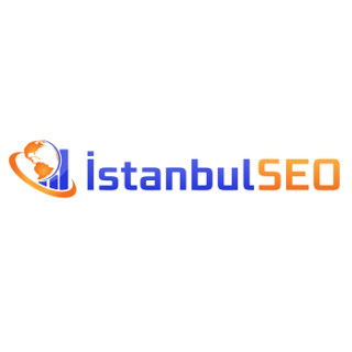 İstanbul Seo Kurumsal Seo Uzmanı