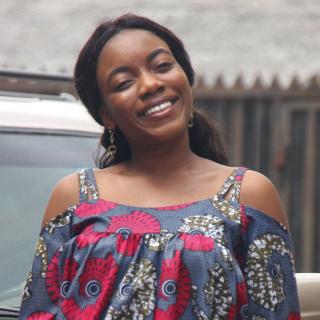 Chidinma Ogboko