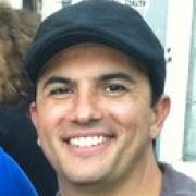 Joshua Padilla