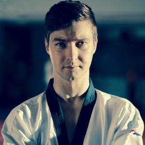 אלכס ריבניצקי
