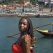Kimberly Nhundu