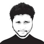 Avatar for Riyaz