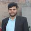 Saif Ali Shah