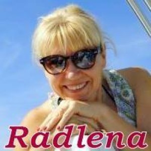 Elena Rad