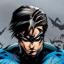 Nightwing80