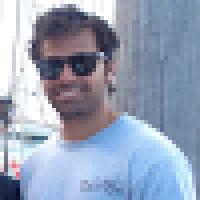 Source code of Batik pdf jar included by BIRT Pojo runtime