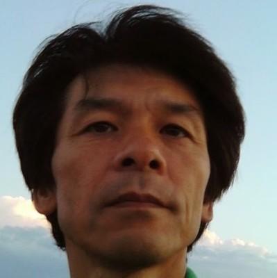 Takanori.Ishikawa