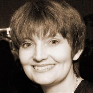 Sara Sharman